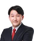 김용석 CPA