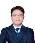 김문철 CPA
