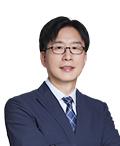 문승진 교수